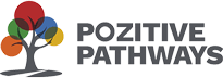 Pozitive Pathways Community Services