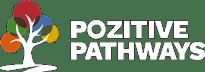 Pozitive Pathways Community Services