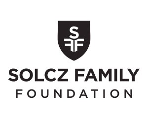 Solcz Family