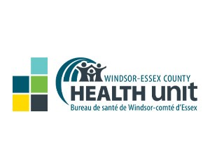 Windsor Essex health unit