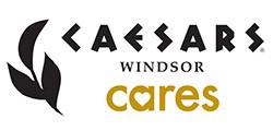 Caesars Windsor Cares