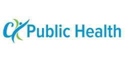 Chatham-Kent Public Health