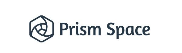 Prism Space