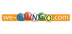 we-bingo.com