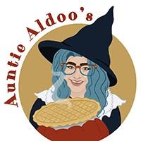Auntie Aldoo's