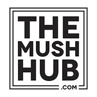 The Mush Hub